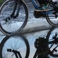 Bando Muvt, fino al 22 settembre le domande per i rimborsi chilometrici in bici