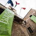 Arriva il Bif&st e Bari diventa capitale del cinema, tutti i divieti e le limitazioni al traffico