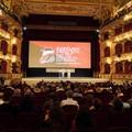 Bif&st, termina la 12esima edizione: si torna a marzo 2022 con un omaggio a Pasolini