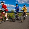 Bari, prime adesioni dei rivenditori per il bonus bici