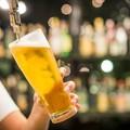 Il Festival della birra artigianale sbarca nella villa comunale di Molfetta
