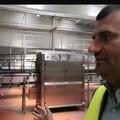 Birra Peroni, 13 milioni in tre anni per lo stabilimento di Bari. Torna il vuoto a rendere