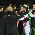 Il Bari si aggrappa al suo campione, ma il girone d'andata lascia tanti dubbi