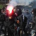 G7 a Bari: sospeso Schengen, scuole chiuse e stop traffico