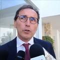 Covid, positivo il ministro Boccia: «Sono asintomatico»