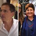 Primarie PD in Puglia, è scontro Boccia-Bellanova sulla candidatura di Emiliano
