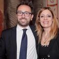 Piarulli (M5S): «Traguardo importante la Polizia penitenziaria in Antimafia»
