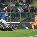 Brescia-Bari, un passo falso da non sottovalutare