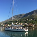 """Regata Trani-Dubrovnik, vince il trofeo la  """"Buena Vista """" di Bari"""
