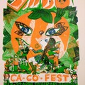 Dal 18 al 22 aprile torna a Bari il Ca.Co.Fest