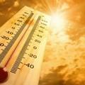 Emergenza caldo, Bari città a rischio. Attivo il piano comunale