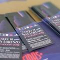 Presentata la IV edizione di Calice di San Lorenzo, a Trani il 9 ed il 10 agosto