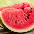Pochi centesimi per angurie e meloni in Puglia  e agli agricoltori non resta niente