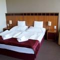 Coronavirus, gli alberghi della Puglia destinati all'emergenza sanitaria?