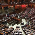 Banca Popolare di Bari, dalla Camera l'ok al decreto