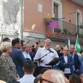 Regionali Puglia 2020, parte la campagna di Emiliano: «Centrosinistra unito, Salvini non avrà pace»