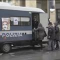 """""""Progetto Camper """", martedì scorso un'iniziativa contro la violenza di genere"""