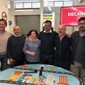 Comunali Bari 2019, le dichiarazioni dei candidati presidenti di municipio del centrosinistra