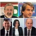 Regionali Puglia, nel nuovo sondaggio vince l'astensionismo. Emiliano avanti su Fitto