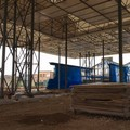 Bari, stasera il terzo incontro per la progettazione del parco ex Fibronit
