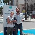 Il Comune di Bari premiato per il riciclo degli imballaggi in acciaio