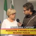 """""""Appaltopoli """" pugliese a Striscia, Movimento 5 Stelle: «Fare chiarezza»"""