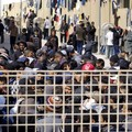 Immigrazione, 10 e 11 aprile ispezioni nei centri di accoglienza