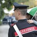 Bari festeggia i 203 anni dell'Arma dei Carabinieri