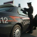 Bari, seguiva pedoni per rubare loro il cellulare: arrestato 27enne