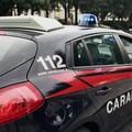Traffico di droga ed estorsione, in manette tre esponenti del clan Di Cosola