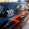 Sorpreso a cedere cocaina a due persone, arrestato 33enne in provincia di Bari
