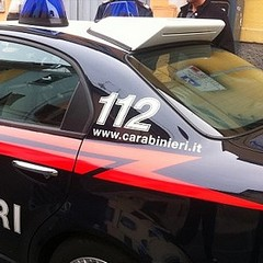 Omicidio nel quartiere Carrassi, custodia cautelare per il killer