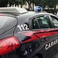 Da Cerignola a Bari per rubare auto, due arresti