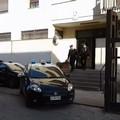 Grumo Appula, rapinarono e picchiarono un anziano in casa. Arrestati i due malviventi