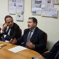 Caradonna si dimette da coordinatore di Fratelli d'Italia Bari: «Decisione meditata»