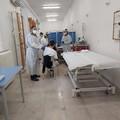 Prevenzione, diagnosi, vaccini e riabilitazione, ecco il programma anti-Covid nel carcere di Bari