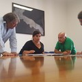Rigenerazione Urbana, il IV Municipio di Bari si candida al bando regionale