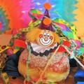 Bari, al mercato di via Amendola laboratori, danze e canti per Carnevale