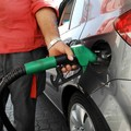 Gasolio alterato, controlli e problemi a Bari e in tutta la Puglia