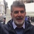 Mancata presentazioni dei bilanci delle municipalizzate, Carrieri: «Scriverò al Prefetto»