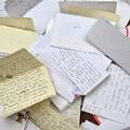 """Presentazione  """"Caro amico ti scrivo """", un'iniziativa di solidarietà"""