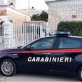 Nuovi guai per l'oncologo Giuseppe Rizzi, scatta il sequestro di una villa a Bari, di terreni e conti correnti