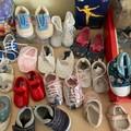 """A Bari nasce la  """"casa della genitorialità """", un servizio per i neonati e le famiglie fragili"""