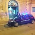 Casamassima, furti d'auto e rapine in gioielleria: torna in carcere un 51enne di Cassano