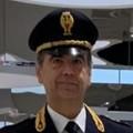 Bari, il dottor Casavola promosso a dirigente superiore. Potrebbe tornare in Puglia
