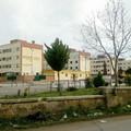Occupazione abusiva delle case popolari, via ai controlli a Bari