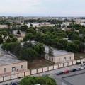 """Nuovo  """"parco della giustizia """" di Bari, firmato l'accordo di convenzione a Roma"""