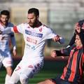 """Il risultato e poco altro, il Bari torna a vincere ma la """"squadra"""" manca ancora"""