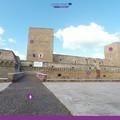 """Parte """"Virtual demo-lab"""", un tour virtuale per le bellezze di Puglia, Albania e Montenegro"""
