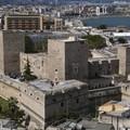 Ferragosto nei musei, a Bari aperti il castello svevo e palazzo Simi